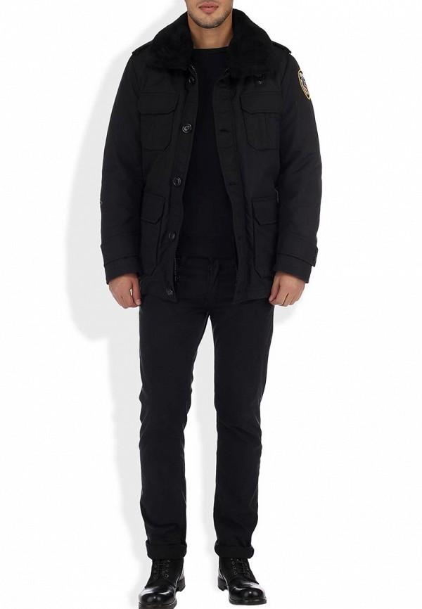 Куртка Blauer BLU0413-958: изображение 4