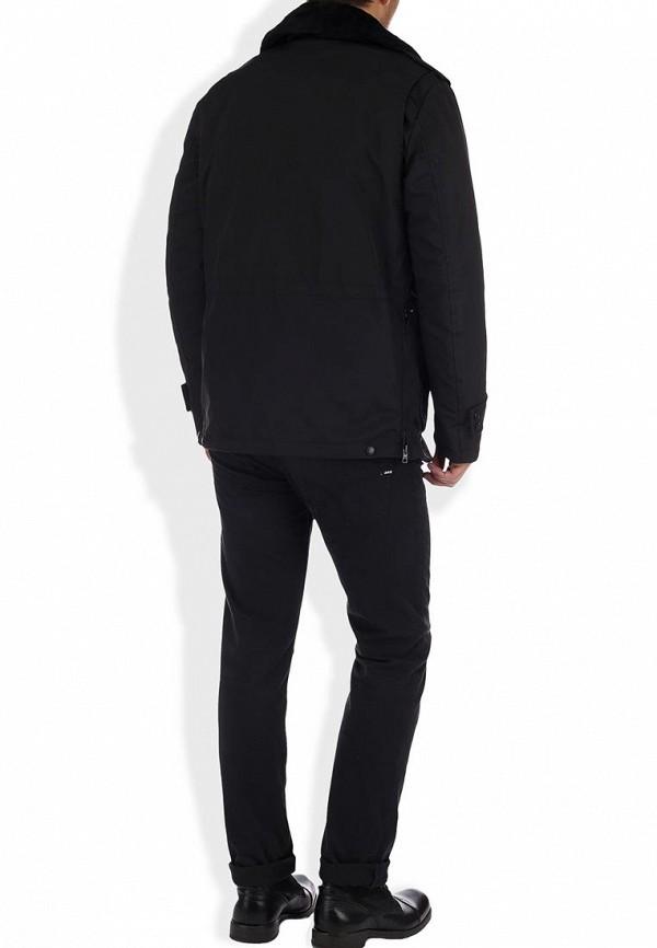 Куртка Blauer BLU0413-958: изображение 5