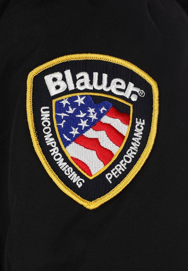 Куртка Blauer BLU0413-958: изображение 6