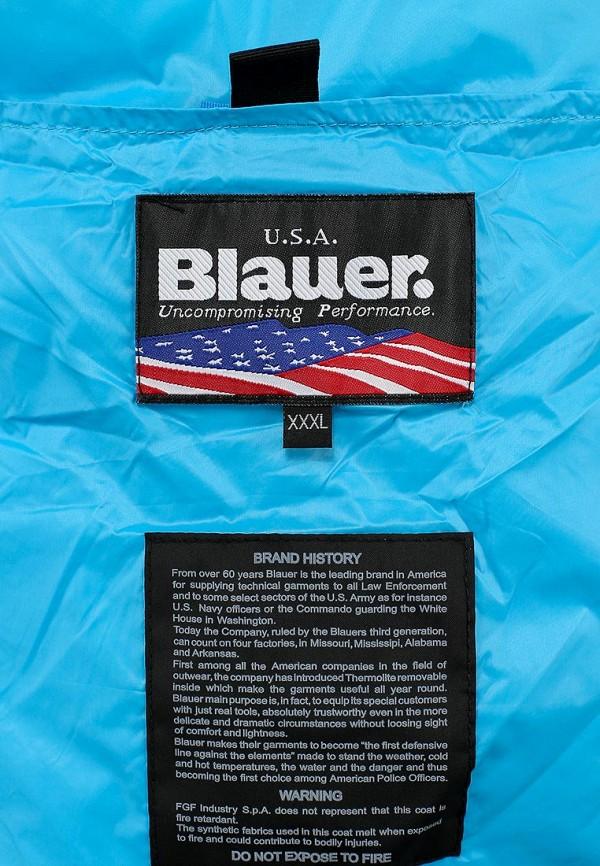 Жилет Blauer BLU0834-1501: изображение 3