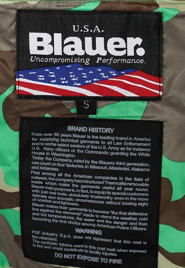 Пуховик Blauer BLD0675-2269: изображение 3