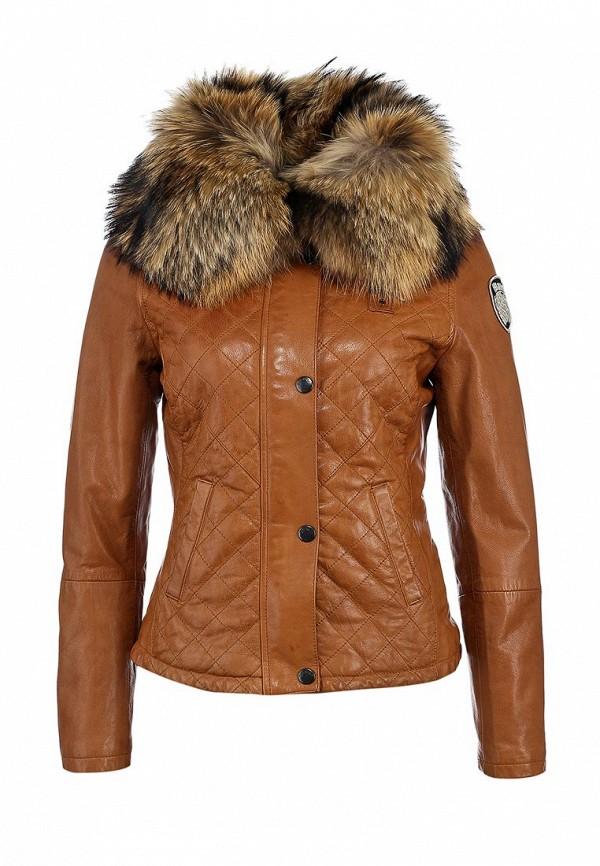 Куртка Blauer BLD0691-2204: изображение 1