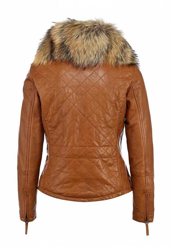 Куртка Blauer BLD0691-2204: изображение 2