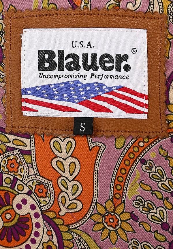 Куртка Blauer BLD0691-2204: изображение 3