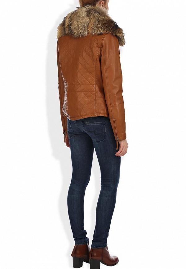Куртка Blauer BLD0691-2204: изображение 5