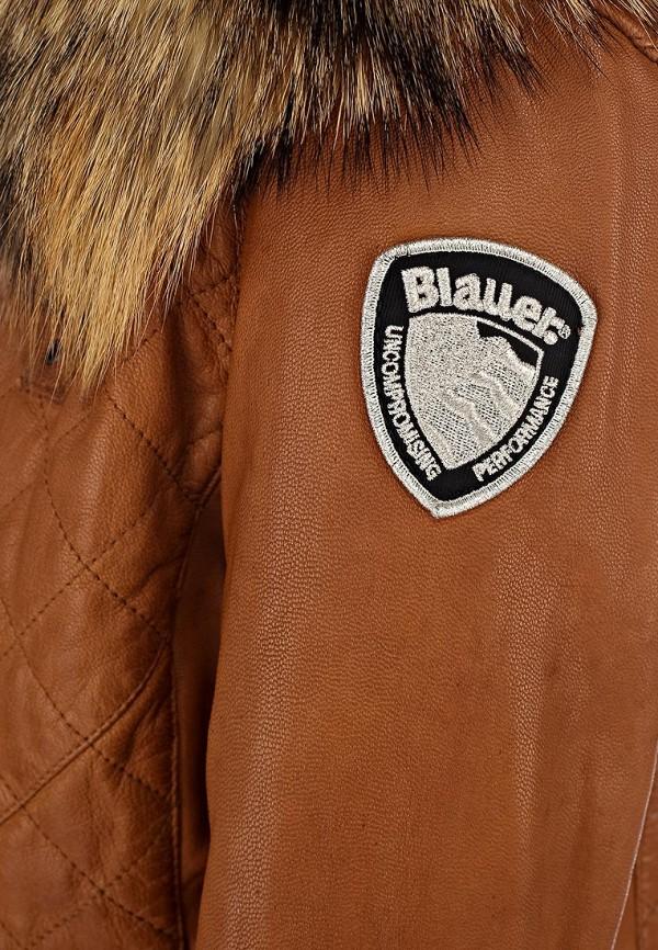 Куртка Blauer BLD0691-2204: изображение 6