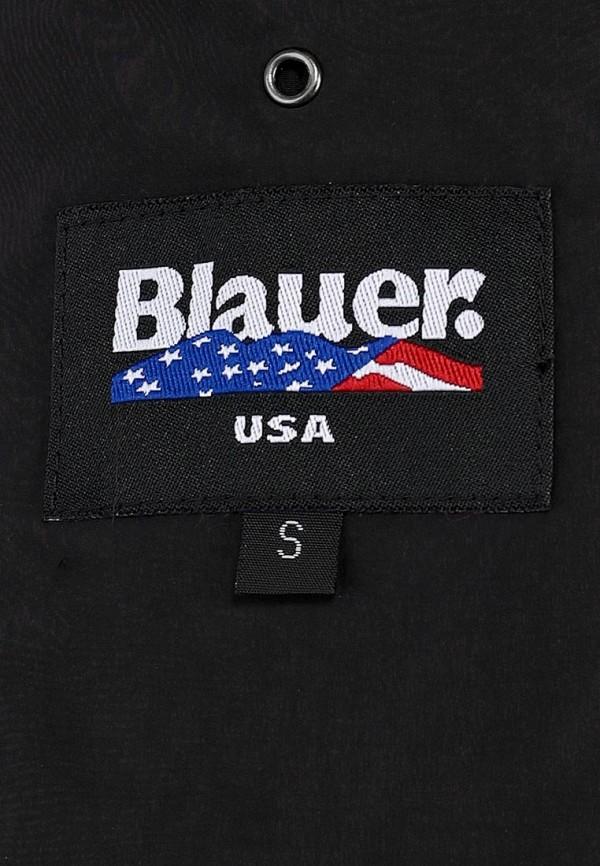 Пуховик Blauer BLD0339-2220: изображение 3