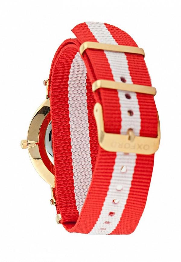 Часы Blanic 313300: изображение 2