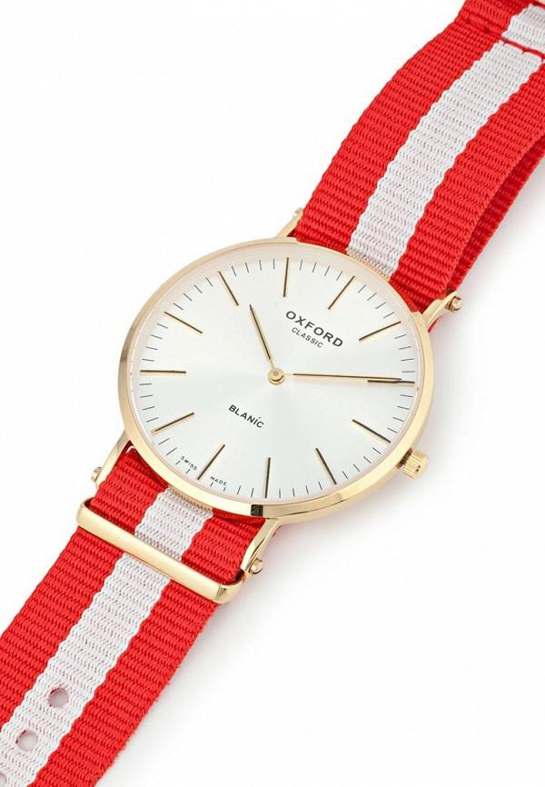 Часы Blanic 313300: изображение 3