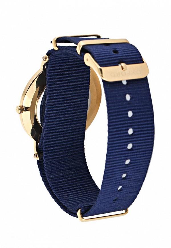 Часы Blanic 313700: изображение 2