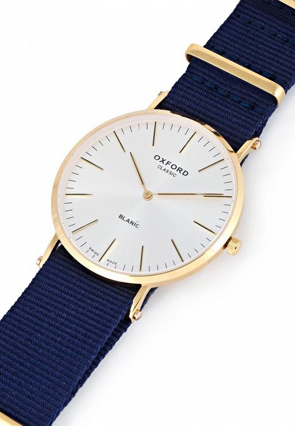 Часы Blanic 313700: изображение 3