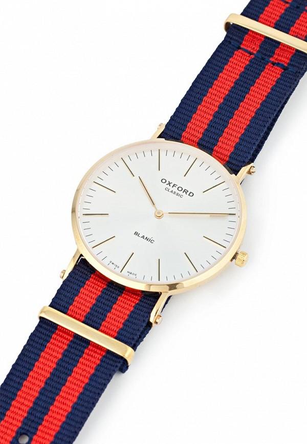 Часы Blanic 313800: изображение 3