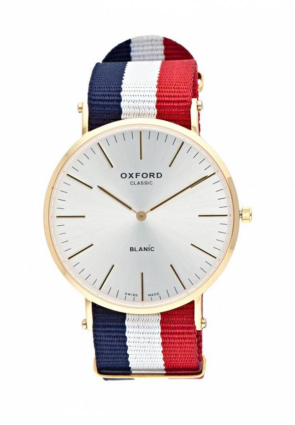 Часы Blanic 313900: изображение 1
