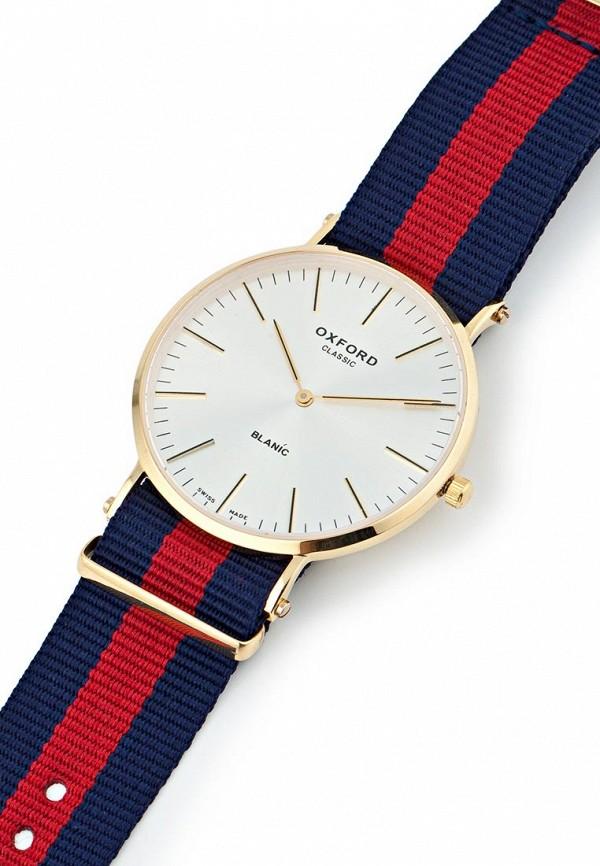 Часы Blanic 314000: изображение 3