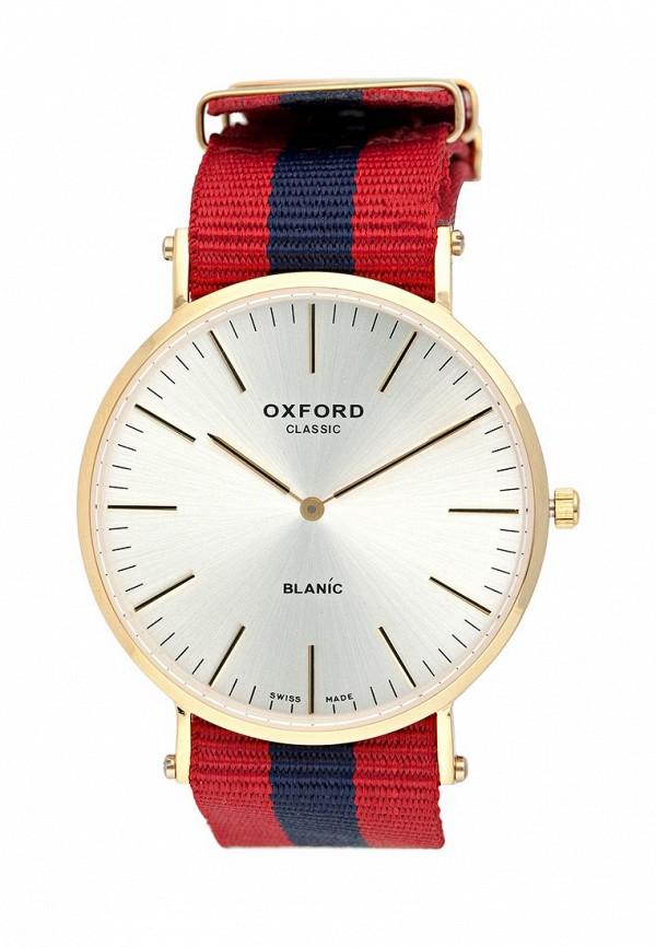 Часы Blanic 314200: изображение 1