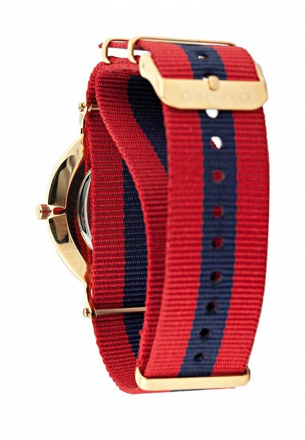 Часы Blanic 314200: изображение 2