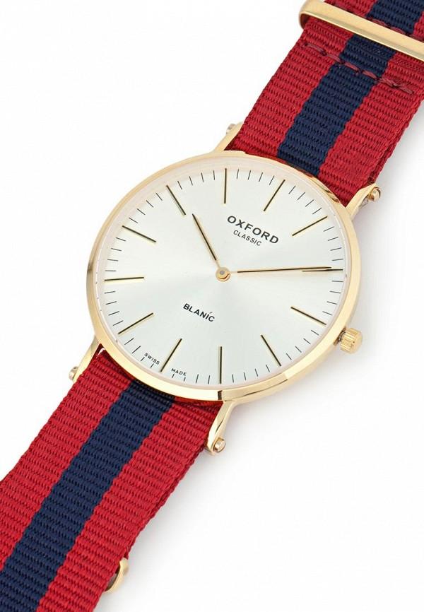 Часы Blanic 314200: изображение 3