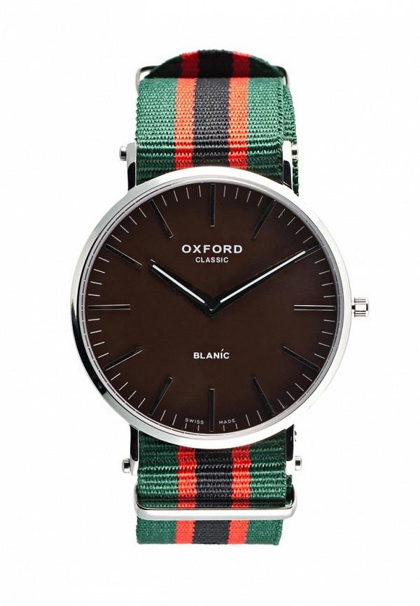 Мужские часы Blanic 323400: изображение 1