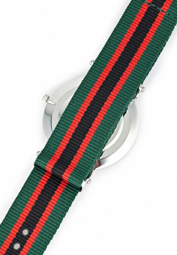 Мужские часы Blanic 323400: изображение 2