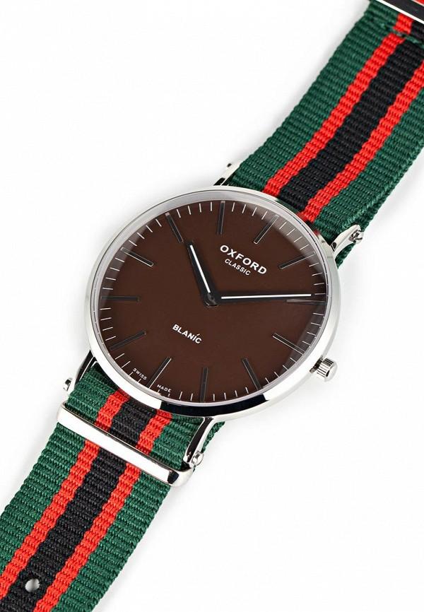 Мужские часы Blanic 323400: изображение 3