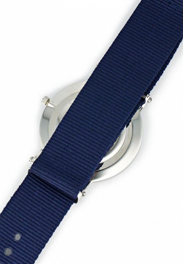 Часы Blanic 323700: изображение 2