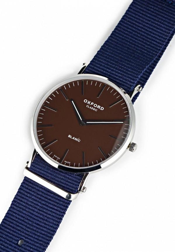 Часы Blanic 323700: изображение 3