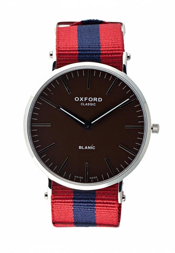 Часы Blanic 324200: изображение 1