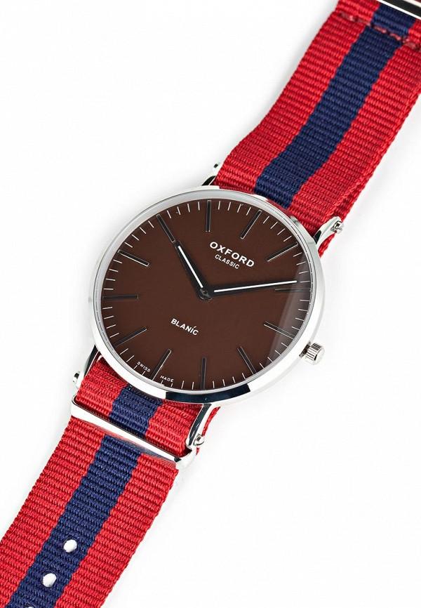 Часы Blanic 324200: изображение 3
