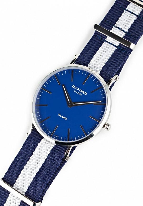 Часы Blanic 333500: изображение 3