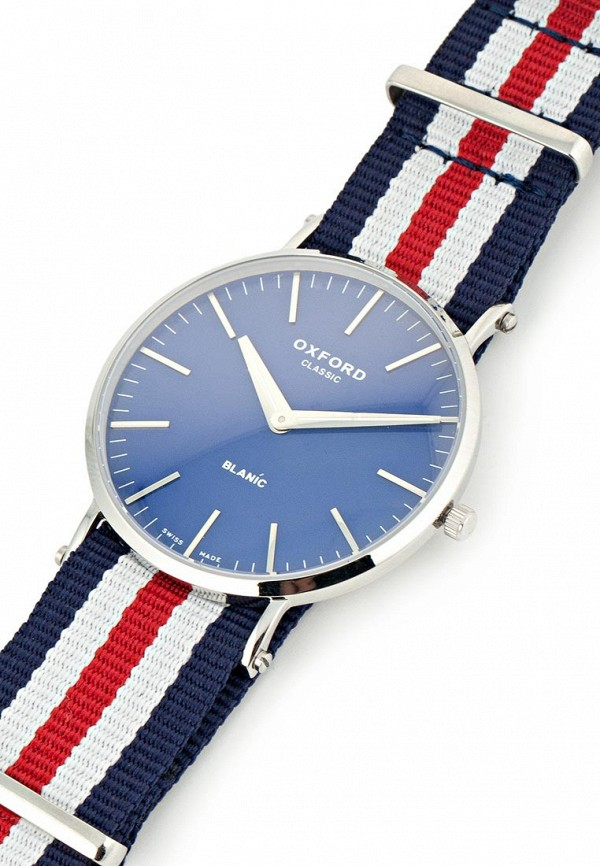 Часы Blanic 333600: изображение 3