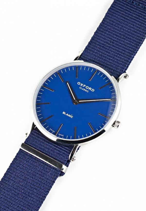 Часы Blanic 333700: изображение 3