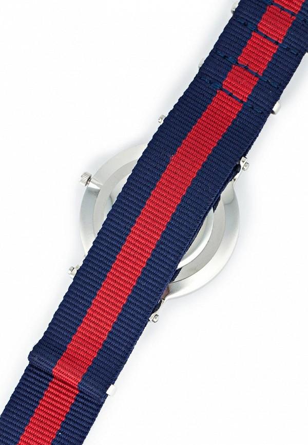 Часы Blanic 334000: изображение 2