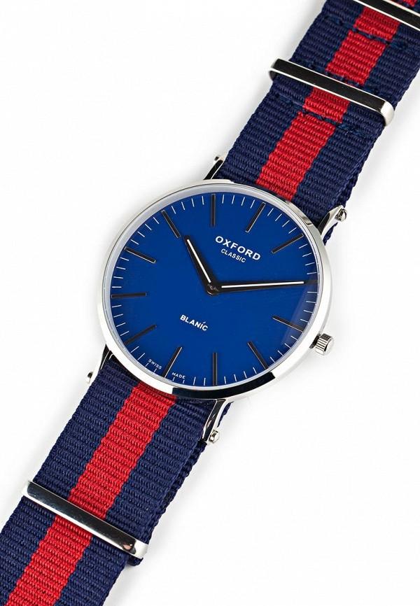 Часы Blanic 334000: изображение 3
