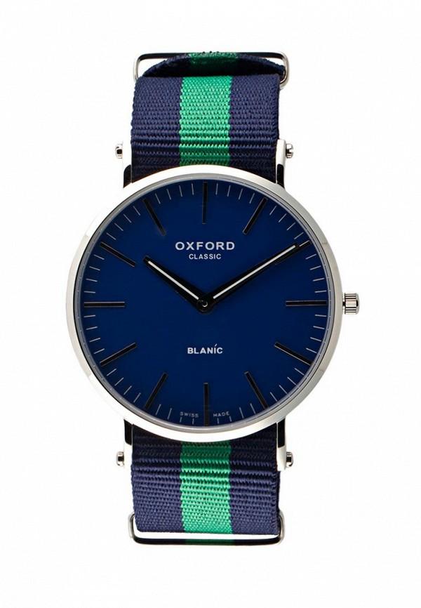 Часы Blanic 334100: изображение 1