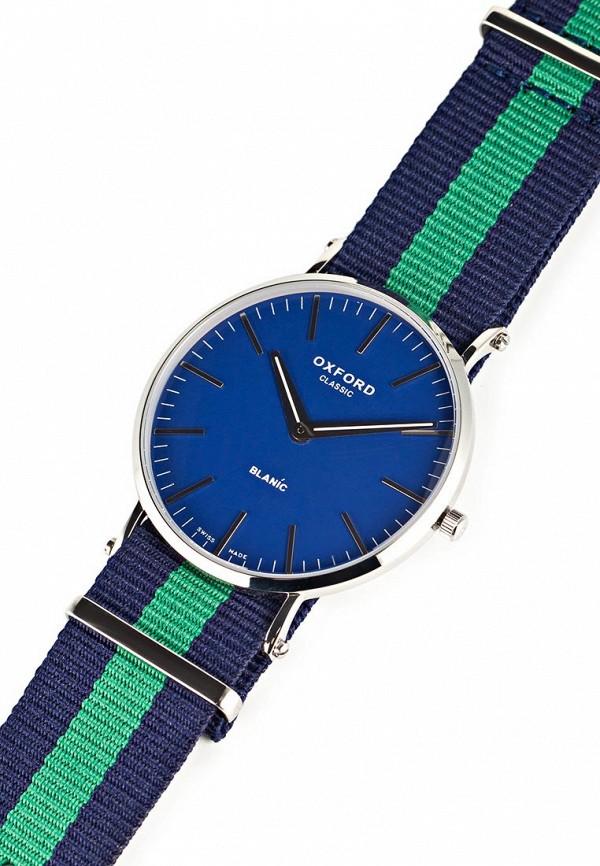 Часы Blanic 334100: изображение 3