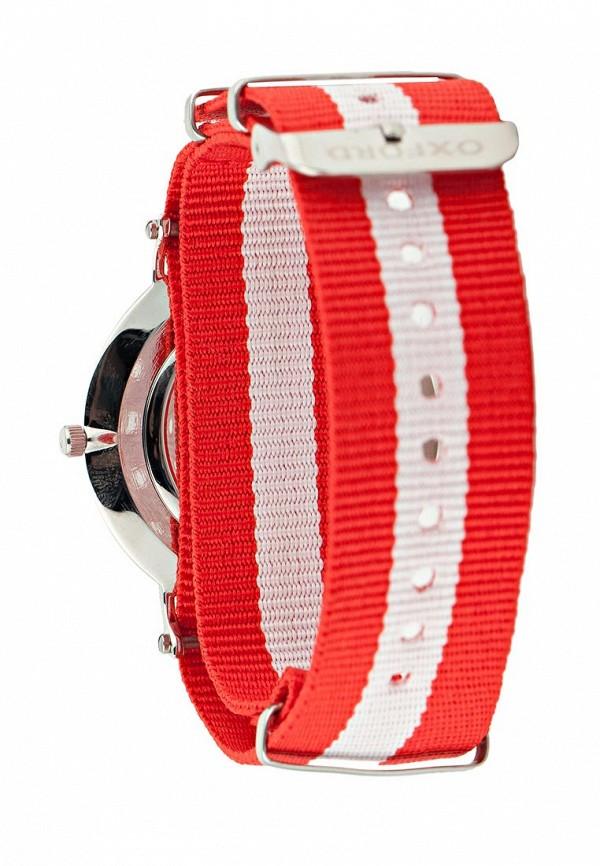 Часы Blanic 343300: изображение 2