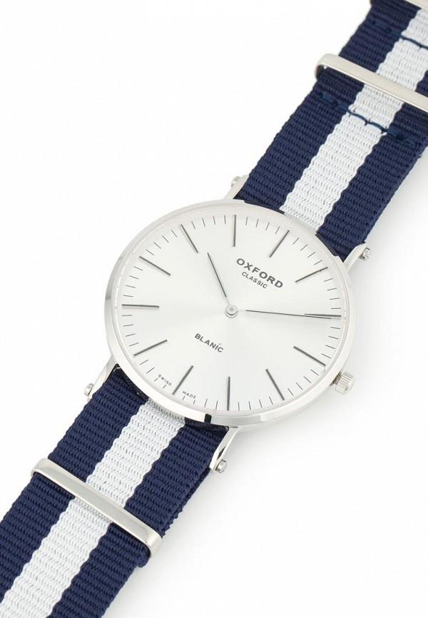 Мужские часы Blanic 343500: изображение 3