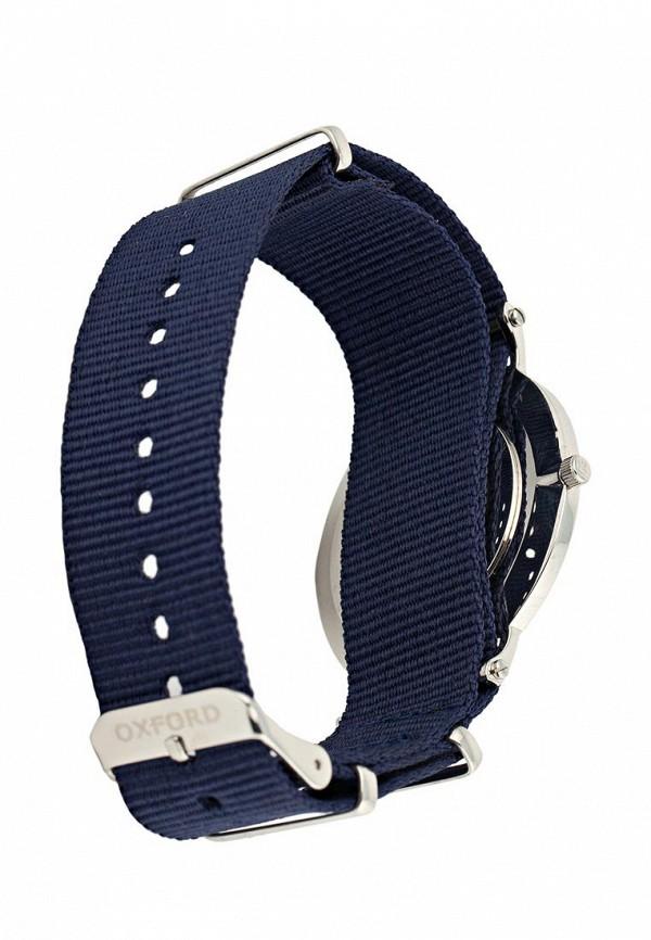 Часы Blanic 343700: изображение 2
