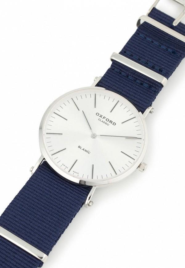 Часы Blanic 343700: изображение 3