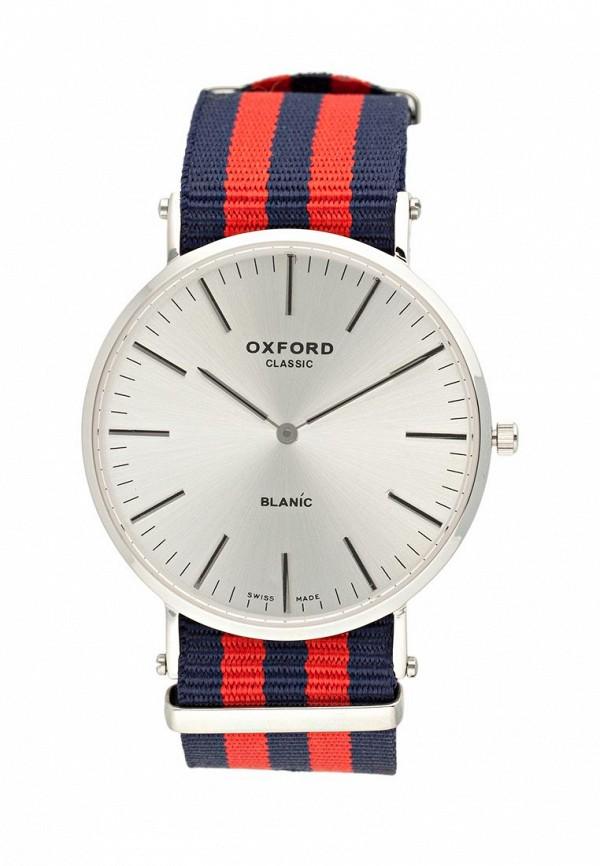 Часы Blanic 343800: изображение 1