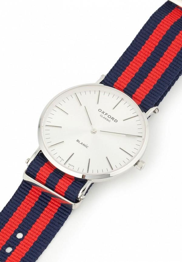 Часы Blanic 343800: изображение 3