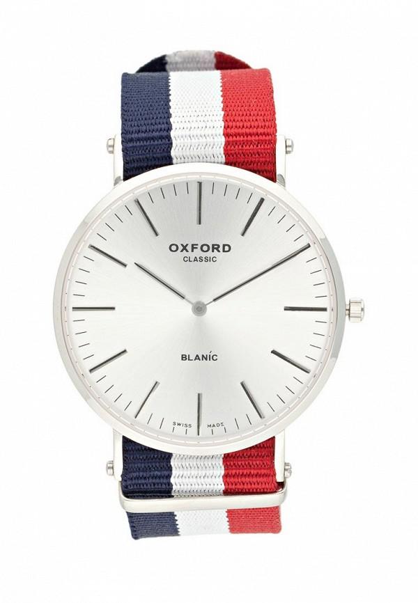 Часы Blanic 343900: изображение 1