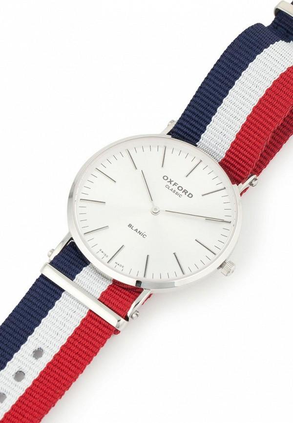 Часы Blanic 343900: изображение 3