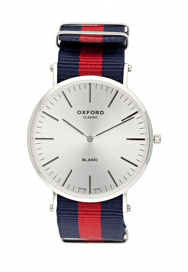 Часы Blanic 344000: изображение 1