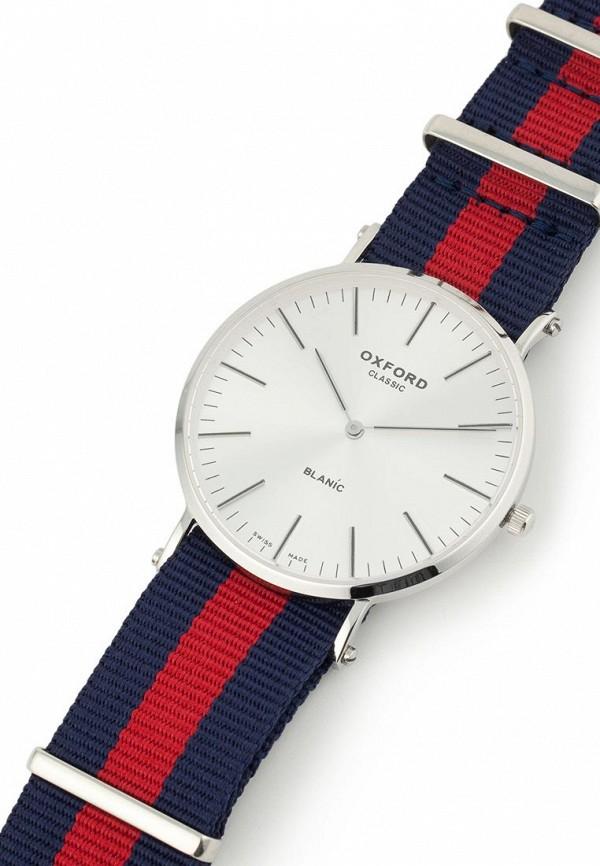 Часы Blanic 344000: изображение 3