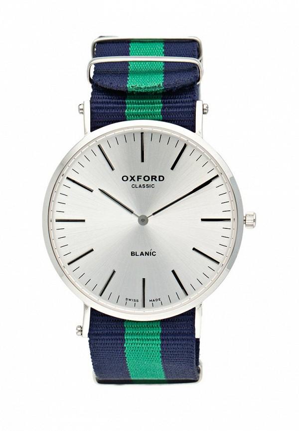 Часы Blanic 344100: изображение 1
