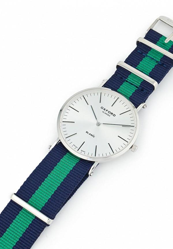 Часы Blanic 344100: изображение 3