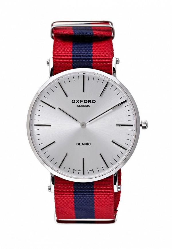 Часы Blanic 344200: изображение 1