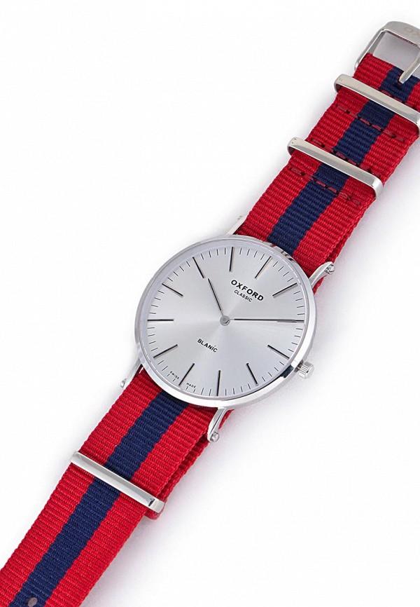 Часы Blanic 344200: изображение 3