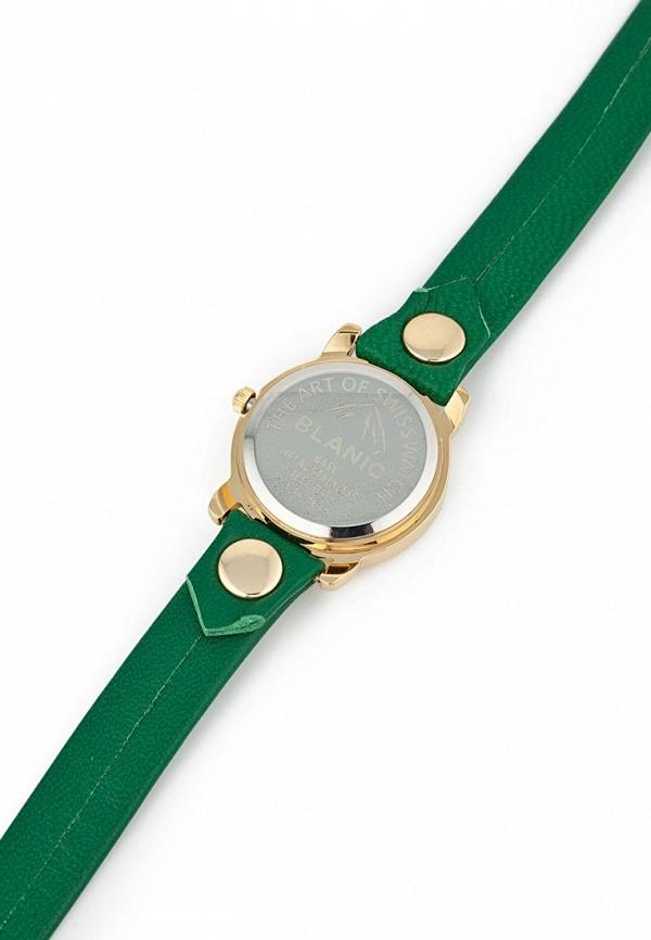 Часы Blanic 10400: изображение 3